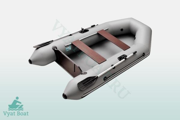 Лодка пвх STANDART PB 2800
