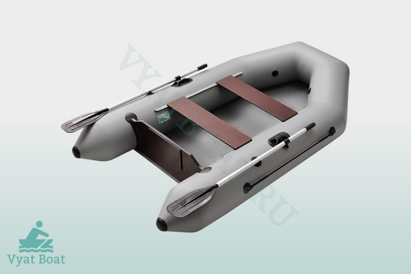 Лодка пвх STANDART SL 2400