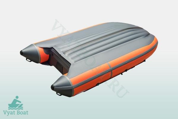 Лодка пвх ZEFIR 3100 LT