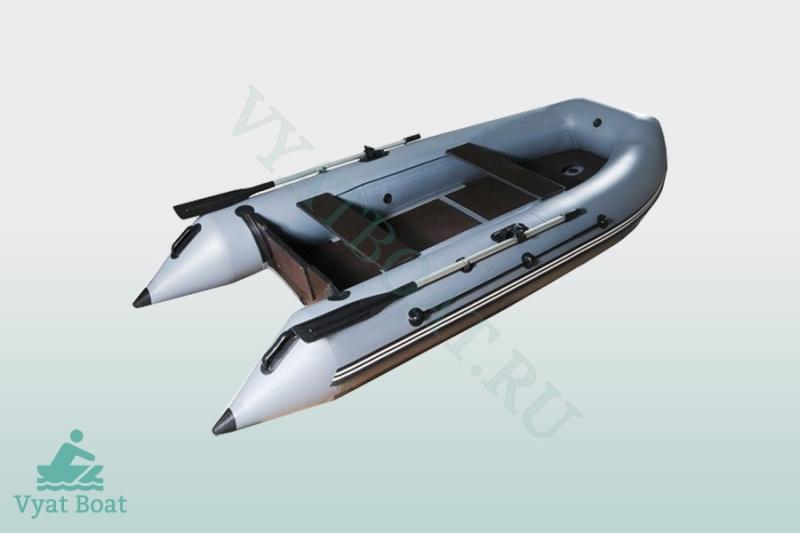 Лодка пвх HUNTER 3200